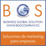 Externaliza tu departamento de marketing con BGSCompany