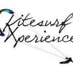 Kitesurf Xperience