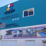 Cartelería gran formato para empresas en Alicante
