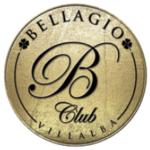 Plan Social Media para discoteca Bellagio – Madrid