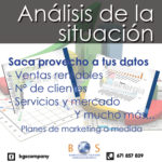 Plan de marketing para empresas en Alicante
