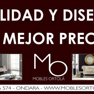 CARTELES PISTAS PADEL mobles ortola