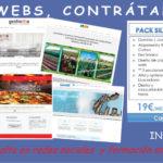 Nuevo proyecto web www.celltec.es