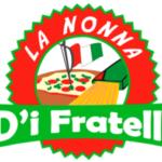 Restaurante Fratelli en Ondara y Dénia con las mejores tarjetas de visita para empresas