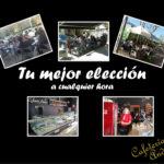 Cafeterías Andreu apuesta por las redes sociales y marketing para su marca.