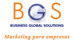 Externaliza tu departamento de marketing con BGSCompany