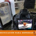 Redes sociales y posicionamiento SEO para empresas