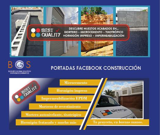 portadas-facebook-construccion