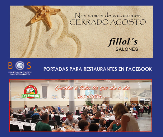 portadas-para-restaurantes-facebook10