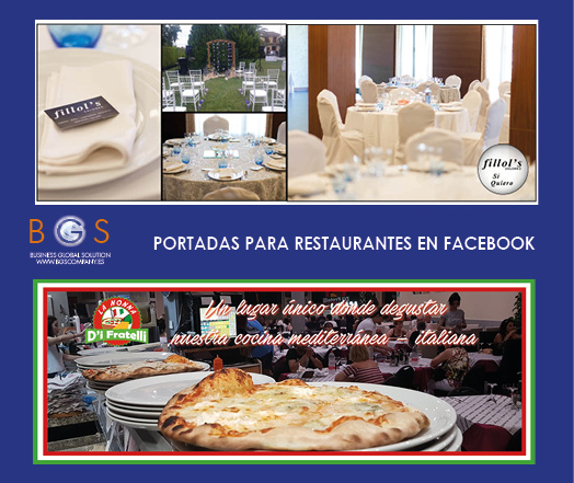 portadas-para-restaurantes-facebook11