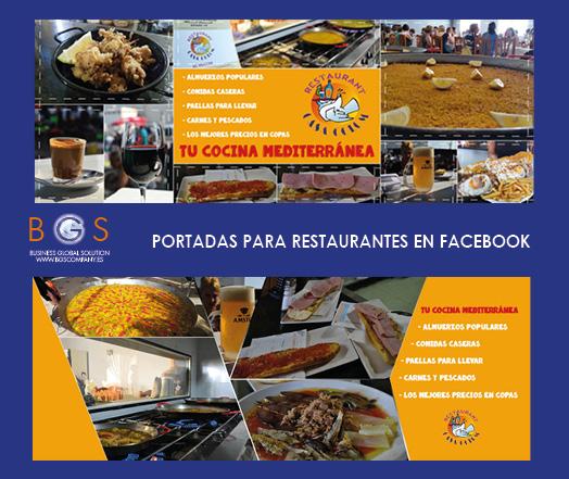portadas-para-restaurantes-facebook6