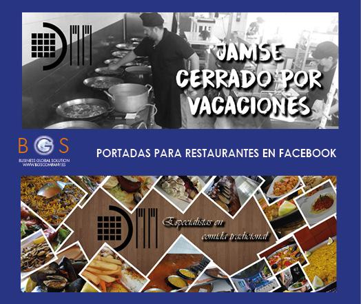 portadas-para-restaurantes-facebook9