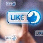 Masterclass en redes sociales